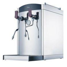 Instanta Barista Pro Steamer Boiler 13Ltr 6Kw (Wb2-6) SW13/6