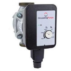 Circulating Pumps CP50 High Efficiency Circulator Pump 5 Meter Head 4172630