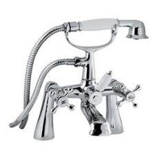 Fresssh Duke Bath Shower Mixer