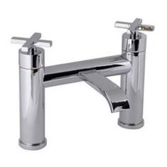 Fresssh Marna Bath Filler