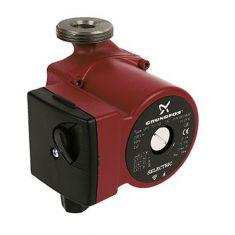 Grundfos 15-60 Pump