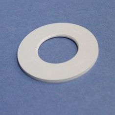 Ideal Standard Twico E003967 Replacement Washer