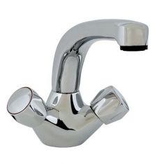 Protap Classic Mono Sink Mixer