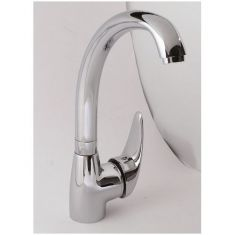 Protap Tresco Mono Sink Mixer
