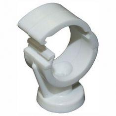 Unifix Single Kliplok Pipe Clip 28mm