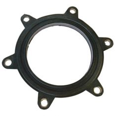 Zip Ap3/50,80,100 Gasket Part No- AQ0302