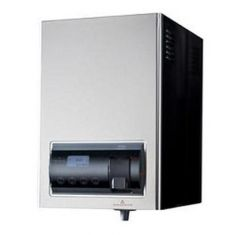 Zip HydroBoil Plus HP140 Instant Boiling Water 40 Litre 2 x 3kw Stainless Steel